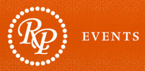 Special Event: Rocky Patel