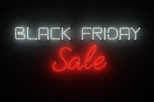 2019 Black Friday Sale Reminder Cigar And Tabac Ltd